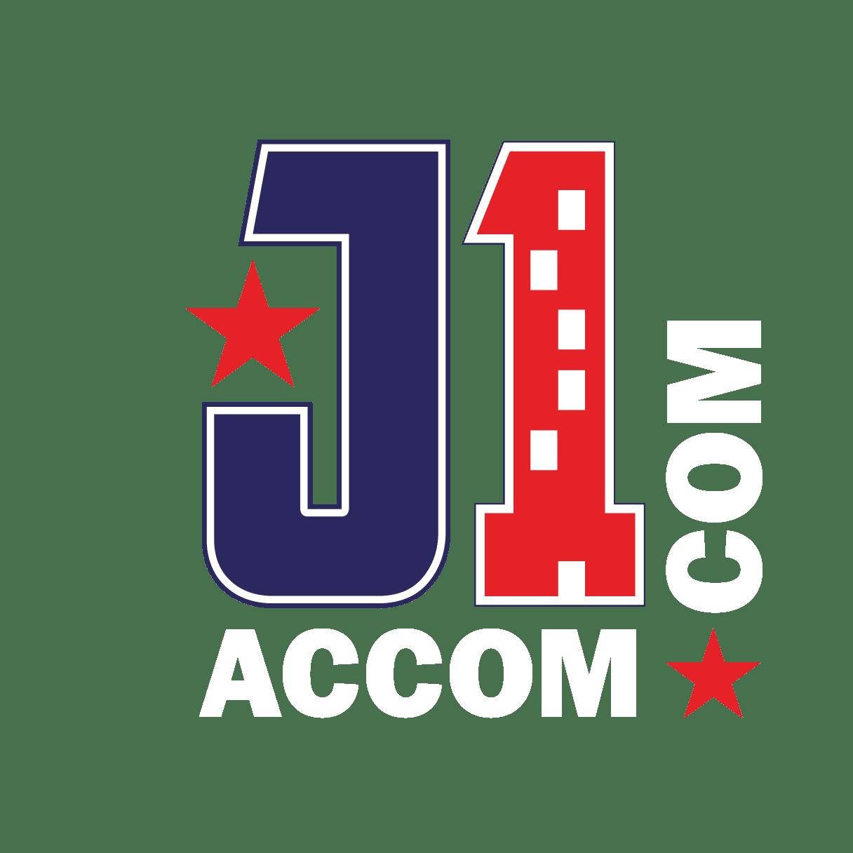J1 Accom